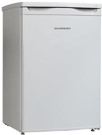 Schneider SCTTF98W