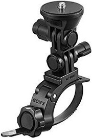 Sony VCT-RBM2 Roll Bar Mount