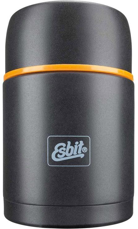 Esbit Food Jug 0.75
