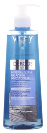 Šampūnas Vichy Dercos Mineral Soft, 400 ml