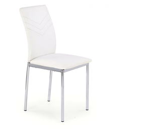 Стул для столовой Halmar K137 White