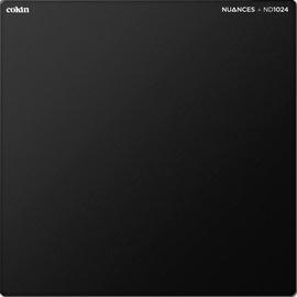 Cokin L Nuances ND 1024
