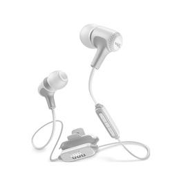 Belaidės ausinės JBL E25BT