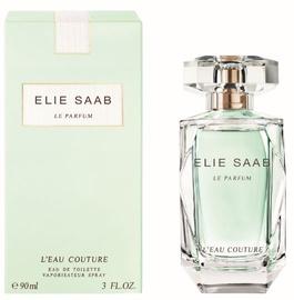 Tualettvesi Elie Saab Le Parfum L´Eau Couture 90ml EDT