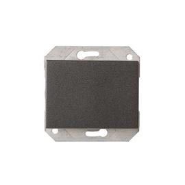 Perjungiklis Vilma XP500 P710-010-02V, juodas