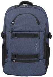 Targus Urban Explorer Notebook Backpack 15.6'' Blue