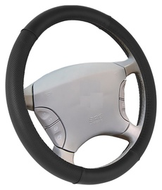 Automobilio vairo užvalkalas HB-28040/1