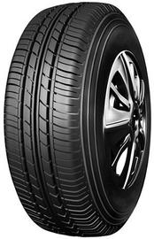 Vasaras riepa Rotalla Tires 109, 175/70 R14 95 T E E