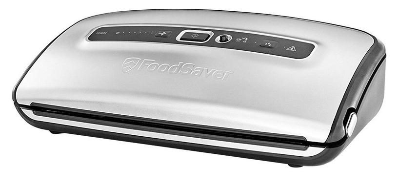 FoodSaver FFS016x