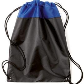 Tremblay Sport Shoes Bag Black/Blue