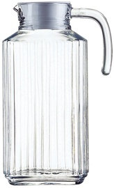 Luminarc Quadro Juice Mug 1.7l