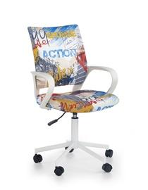 Halmar Chair Ibis Freestyle