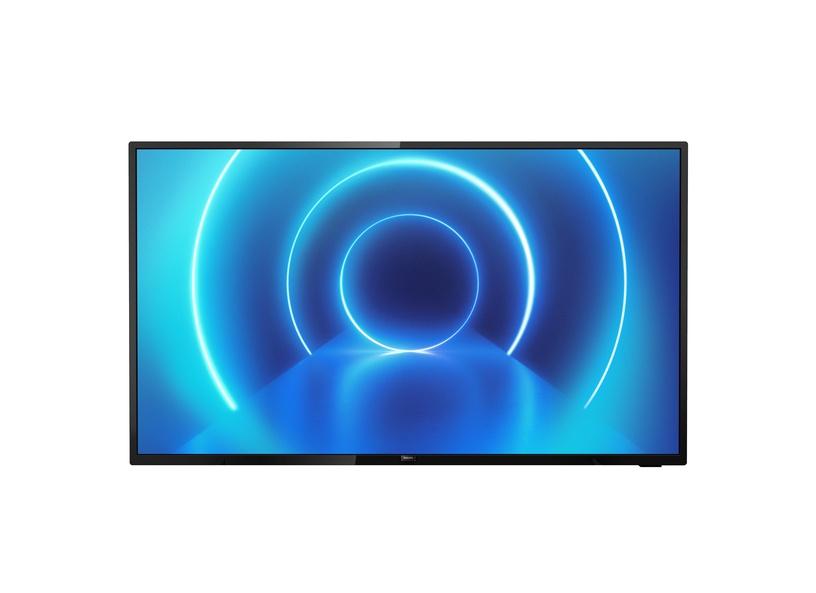 Televizorius Philips 58PUS7505/12 LED