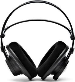 Ausinės Akg Pro Audio K702 Black