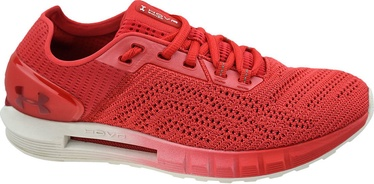 Under Armour HOVR Sonic 2 Shoes 3021586-600 Red 42