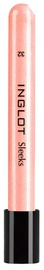Inglot Sleeks Lip Gloss 5.5g 32