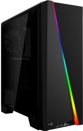 Стационарный компьютер INTOP RM18185NS, Nvidia GeForce GTX 1650