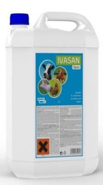 Bioveta Ivasan Farm Disinfection Of Surfaces & Objects 10l