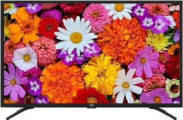 Televizorius LIN 22LFHD1600