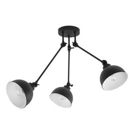 LAMPA GRIESTU TECHNO 2581 3X60W E27