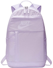 Nike Backpack Elemental 2.0 BA5878 530 Light Purple