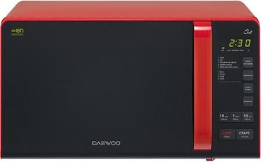 Daewoo KQG-663R