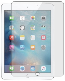 Tempered Glass Extreeme Shock Screen Protector Glass For Apple iPad Mini 4
