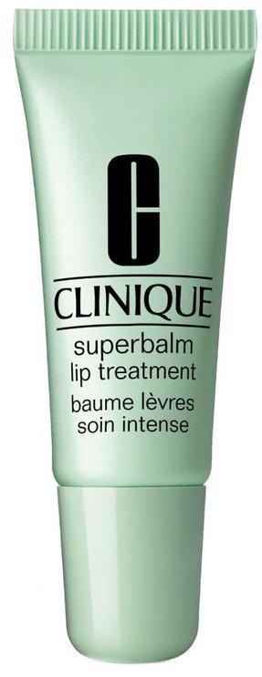 Бальзам для губ Clinique Superbalm Lip Treatment, 7 мл