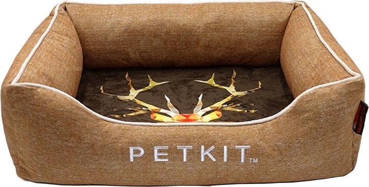 Petkit Pet Bed M
