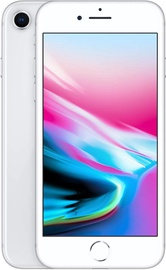 Mobilus telefonas Apple iPhone 8 128GB Silver