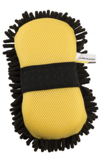 Dunlop 26 x 16 cm