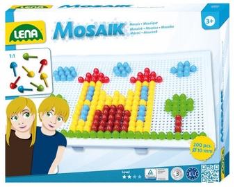 Lena Mosaic Castle 35608