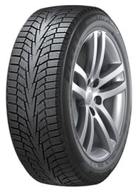 Talverehv Hankook Winter I Cept IZ2 W616, 225/45 R17 94 T XL