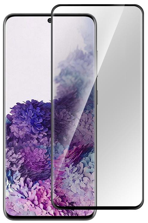 eStuff Samsung Galaxy S20 Screen Protector