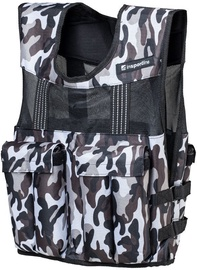 inSPORTline Dracus Weighted Vest 10kg