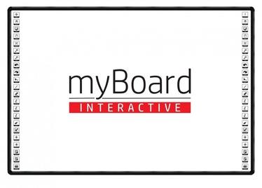 Mentor myBoard 81.9