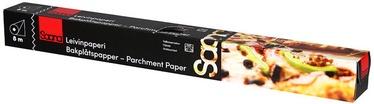 Saana Parchment Paper 8m