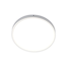 Laelamp PLANON round 600, 45W, LED, 830
