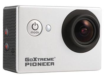 Veiksmo kamera Goxtreme Pioneer 20139