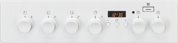 Electrolux EKK54954OW