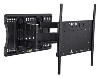 """Televizoriaus laikiklis Multibrackets Wall Mount 26-55"""""""
