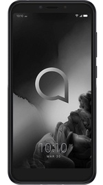 Alcatel 1S 3/32GB Dual Black