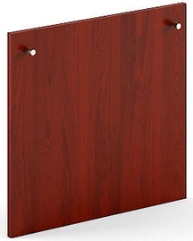 Skyland Born B 520 Doors Burgundy