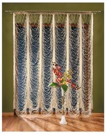 Kardin Zakard A250, 460 x 250 cm
