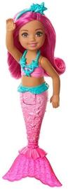Mattel Barbie Dreamtopia Chelsea Mermaid Doll GJJ86