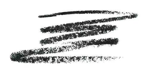 Estee Lauder Double Wear Stay-in-Place Eye Pencil 1.2g 01