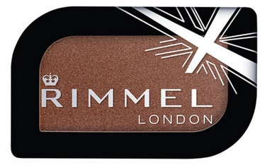 Rimmel London Magnif Eyes Mono Eyeshadow 3.5g 04