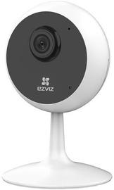 Ezviz C1C WiFi Camera 1080p