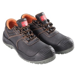 Lahti Pro LPPOMB Safety Shoes S1 SRA Size 43