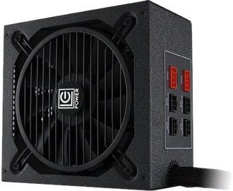 LC-Power Metatron Gaming Series LC8650III V2.3 Ozeanos 3 650W